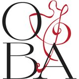 Ogden Symphony Ballet Association logo