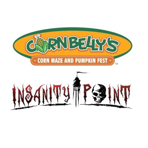 Cornbelly's logo